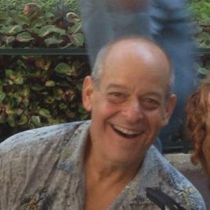 Gary Freireich