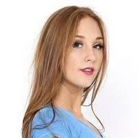Jaclyn Patterson