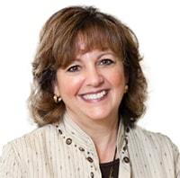 Kathy Haller