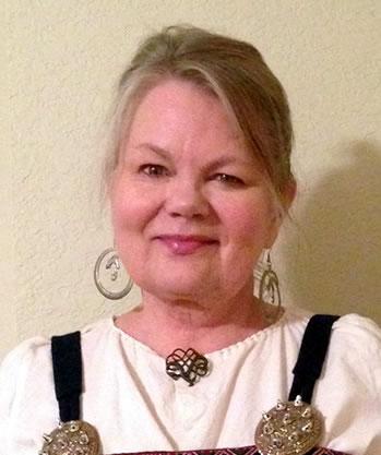 Norma Barnes