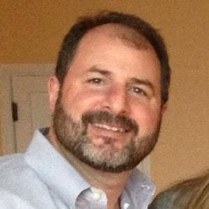 Steve Boginsky